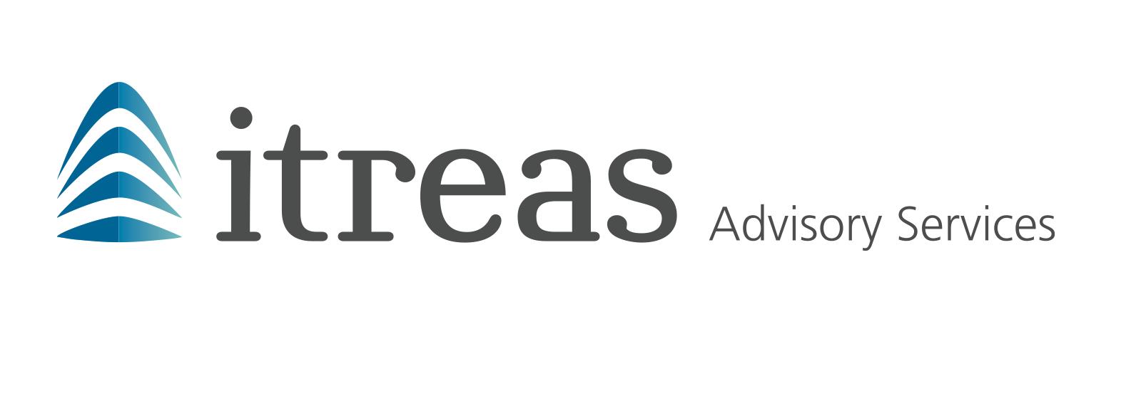 itreas GmbH